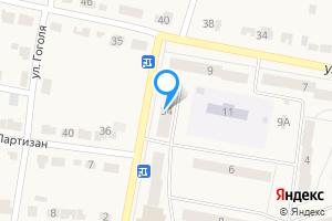 Однокомнатная квартира в Кировграде Свердловская область, Кировградская улица, 54