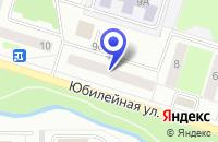 Схема проезда до компании МАГАЗИН КНИГОМИР в Новоуральске