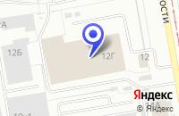 Схема проезда до компании МАГАЗИН СУПЕРСТРОЙ в Нижнем Тагиле