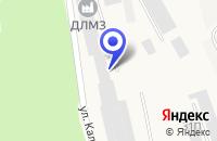 Схема проезда до компании ФИЛИАЛ ВГСЧ УРАЛА СПО МЕТАЛЛУРГБЕЗОПАСНОСТЬ в Дегтярске