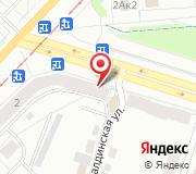 Банкомат Уральский транспортный банк