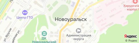 624128 г.Новоуральск д.Починок ул.Набережная д.14