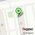 Местоположение компании Проектная группа ТСК