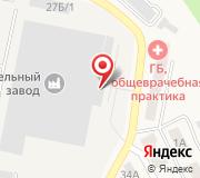Дегтярский Машиностроительный Завод