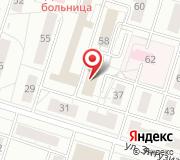 Портал Тагил.ЛАЙФ