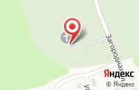 Схема проезда до компании Гравировка в Дегтярске