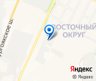 "ООО ""ТехнокомплектАвто"""
