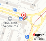Банкомат Почта Банк