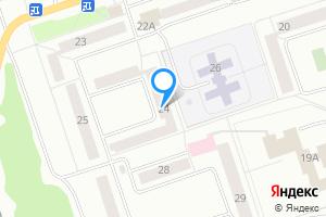 Сдается однокомнатная квартира в Краснотурьинске ул Рюмина 24
