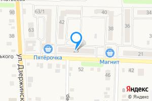 Снять однокомнатную квартиру в Невьянске улица Максима Горького, 23