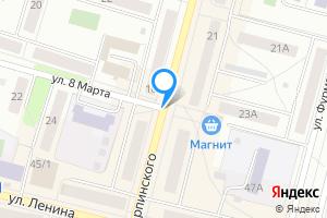 Сдается комната в Краснотурьинске ул. 8 Марта