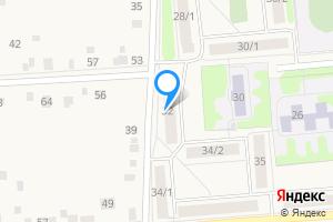 Сдается двухкомнатная квартира в Невьянске Свердловская область, улица Чапаева, 32
