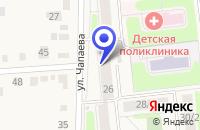Схема проезда до компании МАГАЗИН ГРОТ в Невьянске