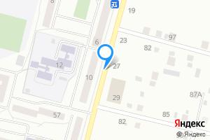 Сдается однокомнатная квартира в Краснотурьинске Клубная ул.