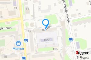 Сдается двухкомнатная квартира в Невьянске ул. Ленина, 18