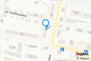 Снять двухкомнатную квартиру в Ивделе ул. Трошева д. 12 кв 37