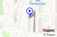 Схема проезда до компании СПОРТИВНАЯ ДЕТСКО-ЮНОШЕСКАЯ ШКОЛА (ДЮСШ) в Среднеуральске