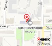 Дума городского округа Среднеуральск