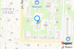 Снять комнату в многокомнатной квартире в Среднеуральске ул. Ленина, 27А