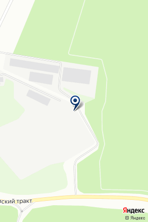 Партизан на карте Екатеринбурга