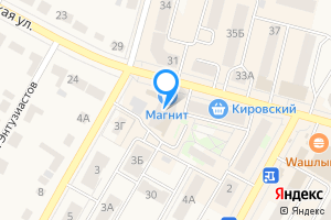 Снять однокомнатную квартиру в Среднеуральске Советская ул., 28