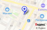 Схема проезда до компании АПТЕКА АПТЕКА24.РУ в Среднеуральске