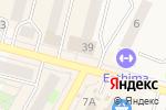 Схема проезда до компании Банкомат, Сбербанк, ПАО в Среднеуральске