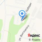 SLDEVELOPMENT на карте Среднеуральска