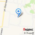 4ip I Dale на карте Среднеуральска