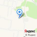 Телепорт66 на карте Среднеуральска