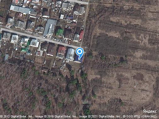 Продается коттедж, 383 м², 10 соток, Среднеуральск, улица Мира, 42