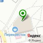 Местоположение компании Полина