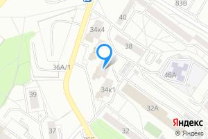 Сдается комната в двухкомнатной квартире в Екатеринбурге Билимбаевская ул., 34к2