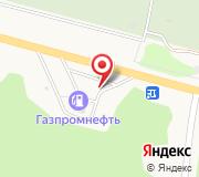 Газпромнефть-Урал