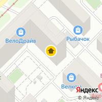 Световой день по адресу Россия, Свердловская область, Екатеринбург, ул. Вильгельма де Геннина, 45