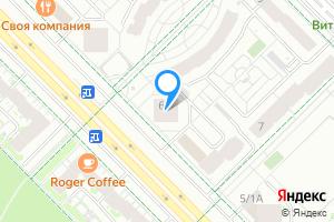 Сдается однокомнатная квартира в Екатеринбурге Академика Сахарова 64