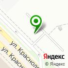 Местоположение компании ПрокаТут
