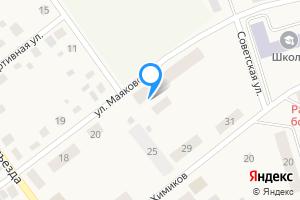 Снять трехкомнатную квартиру в Ивделе ул Маяковского