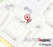 Служба заказчика Железнодорожного района г. Екатеринбурга МКУ