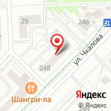 ООО Лтабсвязь