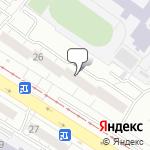 Магазин салютов Екатеринбург- расположение пункта самовывоза