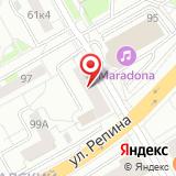 ООО ВитаЛаб