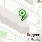 Местоположение компании PartKit