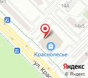 ПКФ ТеплоДом