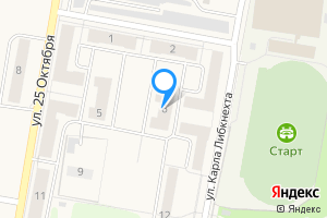 Сдается комната в однокомнатной квартире в Верхней Салде ул.Карла Либнекхта, д.6