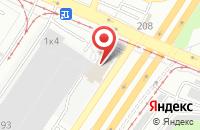 Схема проезда до компании Агентство Гуманитарных Технологий-Урал в Екатеринбурге