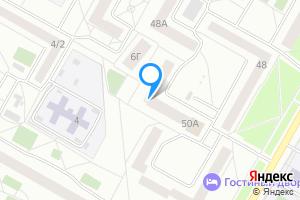 Сдается однокомнатная квартира в Верхней Пышме ул. Уральских Рабочих, 50А