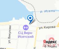 """""""НПК """"Специальная металлургия"""" ООО"""