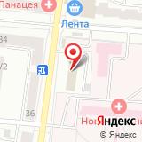 ООО Автоматика Базис-Комплект