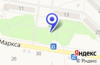 Схема проезда до компании ТИПОГРАФИЯ НОВКЛЕМ в Великом Новгороде